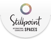 Stillpoint Spaces